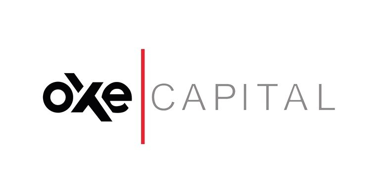 OXE CAPITAL Бренд 1.