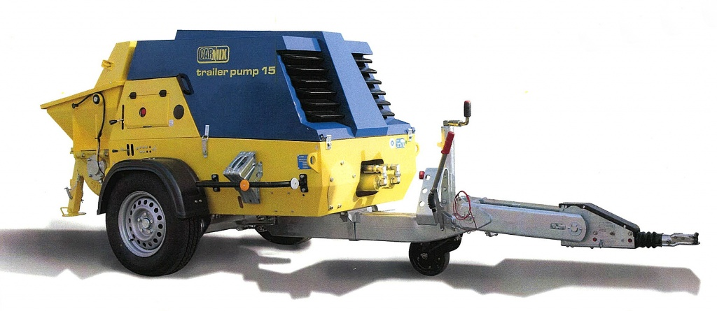 cx trailer pump_160413163652_0001-2.jpg